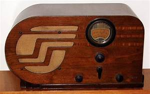 173 best images about Radio Philco on Pinterest   Ebay ...
