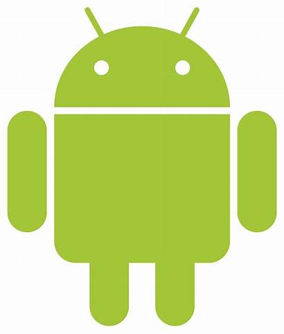 Android Os Games