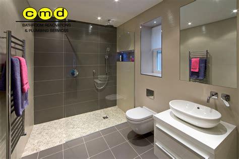 bathroom ideas melbourne bathroom renovations gallery ideas