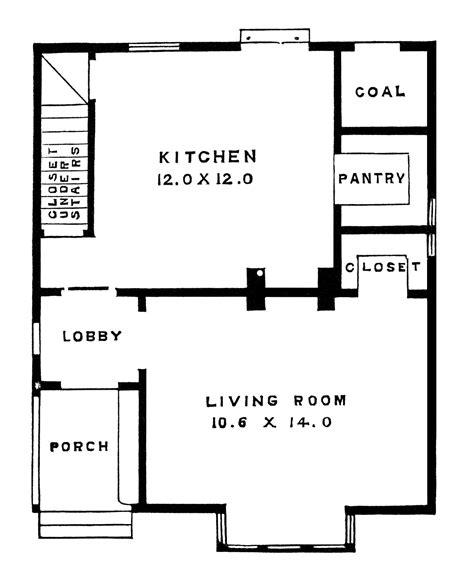 house floor plan clipart house design ideas