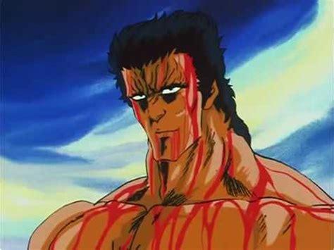 krillin    top  anime fans rank
