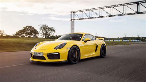 Porsche Backgrounds by Porsche 4k Wallpapers Top Free Porsche 4k Backgrounds