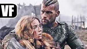Film De Guerre Sur Youtube : sword of vengeance bande annonce vf 2017 guerre moyen age youtube ~ Maxctalentgroup.com Avis de Voitures