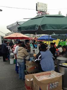 Is Mexico City Safe for Tourists? - Points Summary