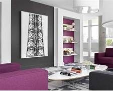 Paint Schemes Living Room Ideas by Modern Interior Design 9 Decor And Paint Color Schemes That Include Gray Color