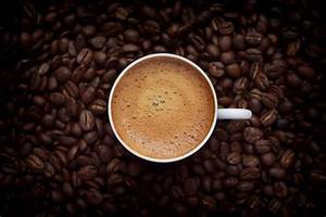 Best Coffee Stock Photos  Pictures  U0026 Royalty-free Images