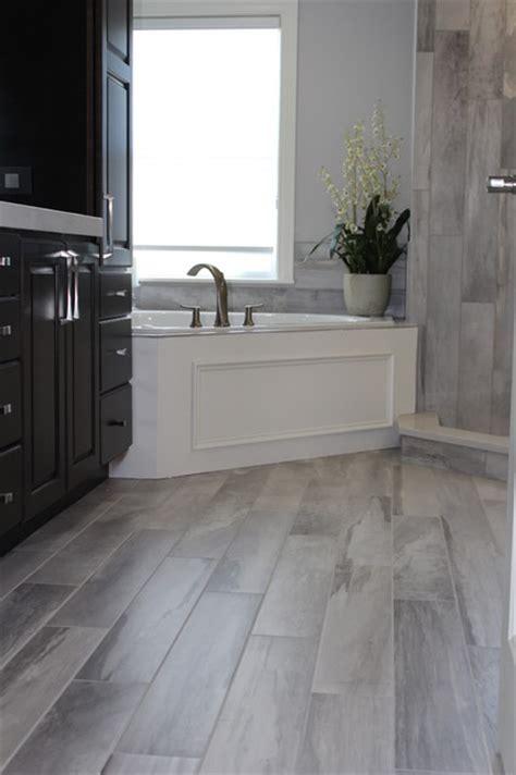 Wood Look Porcelain Tile Home Depot