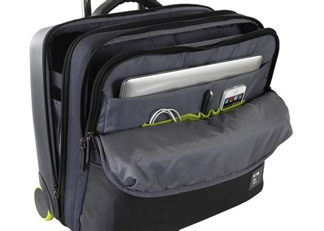 Laptop Travel Bags with Wheels