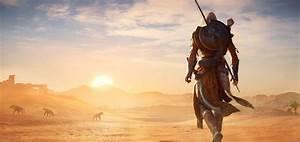 Qual è la versione migliore di Assassin's Creed Origins ...
