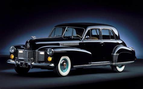 Old Italian Mafia Cars #antonio-veardo #mafia-project