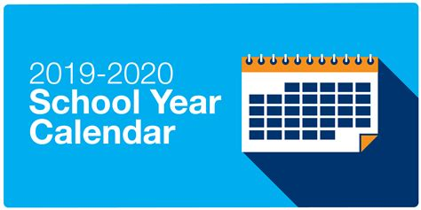 school year calendar madison metropolitan school district