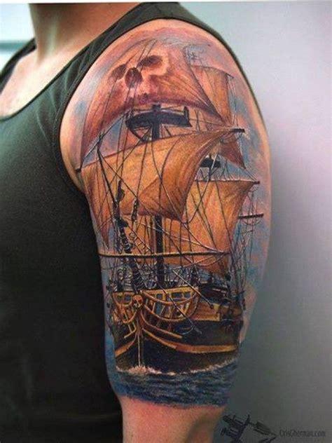motive oberarm oberarm schiff motiv schiff motive und segelschiffe