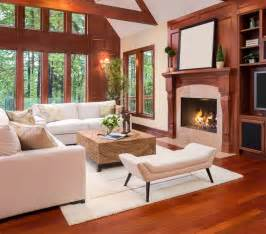 livingroom color ideas 23 living room color scheme palette ideas