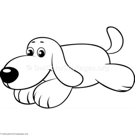 getcoloringpagesorg  coloring pages