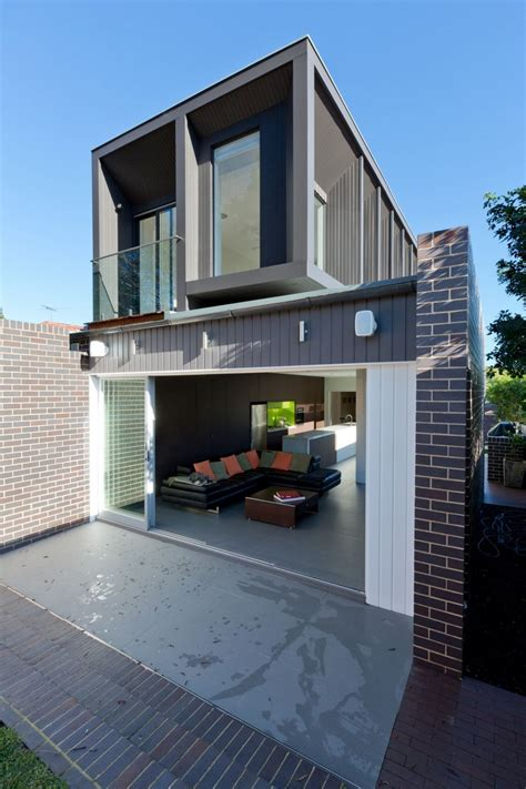 home architecture design australian modern architecture with a twist g house in