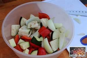 Welches Gemüse Kann Man Grillen : grillgem se in honig balsamico marinade project bbq grill barbecue blog grillrezepte ~ Eleganceandgraceweddings.com Haus und Dekorationen