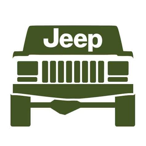 jeep grill logo hho kit reviews 33 fuel saving test result jeep wj city