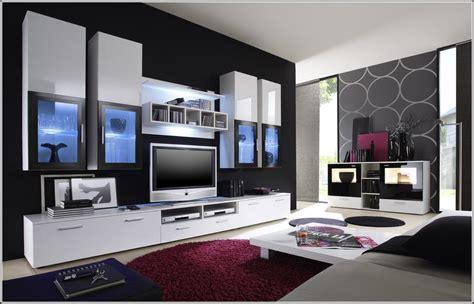 Moderne Möbel Für Wohnzimmer Download Page beste