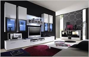 Moderne Möbel Wohnzimmer : moderne m bel f r wohnzimmer download page beste wohnideen galerie ~ Sanjose-hotels-ca.com Haus und Dekorationen