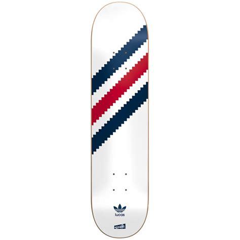 cliche skateboard decks 775 cliche x adidas lucas puig originals 7 75 skateboard deck