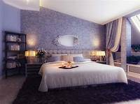 paint ideas for bedroom Decosee: Cool Wall Painting Ideas