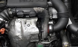 Joint Turbo 1 6 Hdi : 308 1 6 hdi turbo leak peugeot forums ~ Medecine-chirurgie-esthetiques.com Avis de Voitures