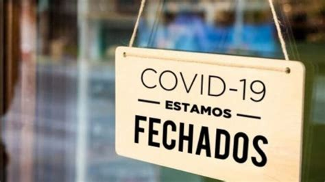 Governo da Bahia publica decreto com novas medidas restritivas