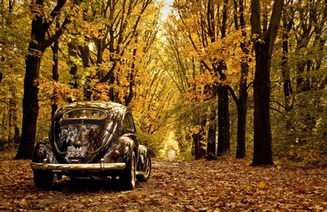 Classic Car Free Hd Wallpapers Page 0