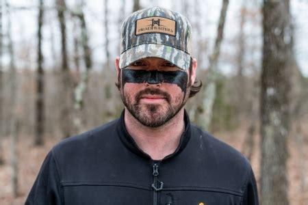 headhunters real tree cap head hunters tv