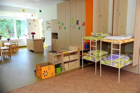 Latviešu valoda - katru dienu. Vislielākās izmaiņas būs krievu bērnudārzos | LA.LV