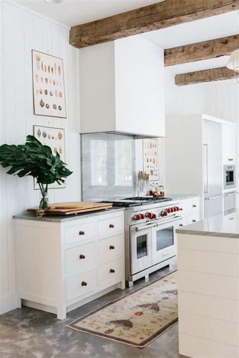 coastal kitchen cabinets 3411 best k i t c h e n images on decorating 2273