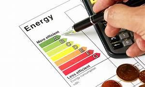 Castilla y León incentiva la eficiencia energética - INCOTEC