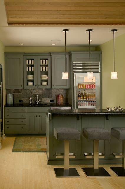 ornate kitchen cabinets lower level kitchenette 1281