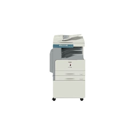 Canon ir2018 driver download canon ir2018 driver is the computer software needed to operate canon ir2018 printer on operating system. Copiator Second Hand Digital Canon IR2018