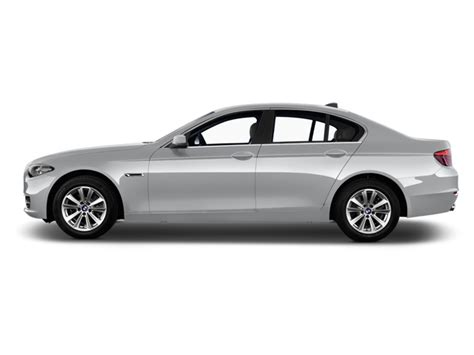 2014 Bmw 528i Specs by 2014 Bmw 5 Series Specifications Car Specs Auto123