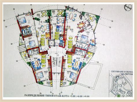 Kindergarten Design Plan Pdf  Wwwimgkid  The Image