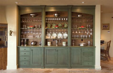 built in kitchen cabinets pictures of kitchens traditional light wood kitchen