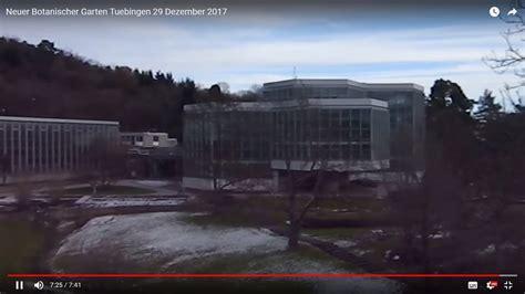 Botanischer Garten Berlin Dezember 2017 by Neuer Botanischer Garten Tuebingen 29 Dezember 2017