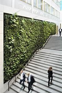 30, Incredible, Green, Walls