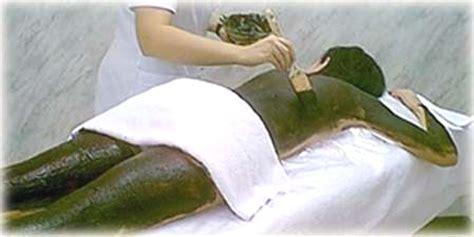 algenpakking werking
