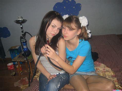 pimpandhost.com siberian mouses