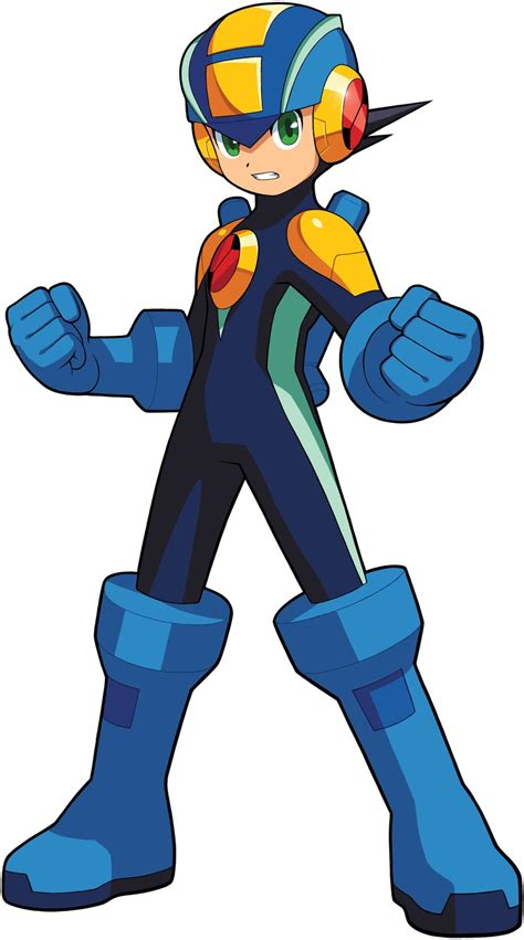 I Dont Know About You But I Always Wish A Megaman