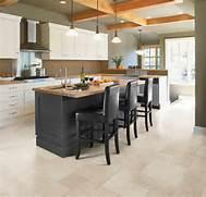 Kitchen Flooring Ideas Vinyl by Underfloor Heating Kitchen Sourcebook