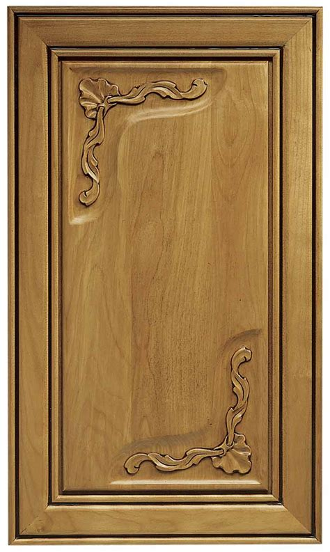 kitchen cabinet door ideas cabinet door designs teds woodworking product review