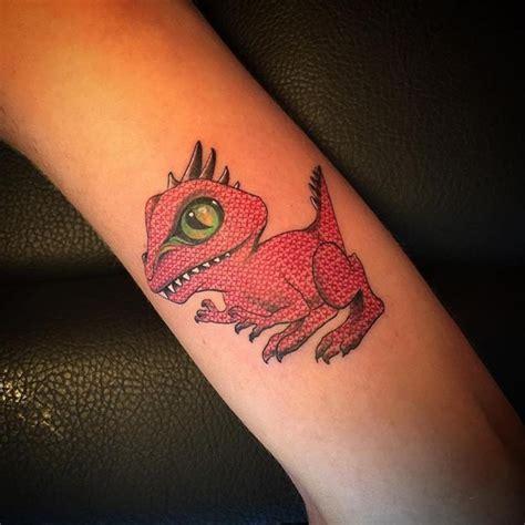 cross stitch tattoo designs ideas design trends