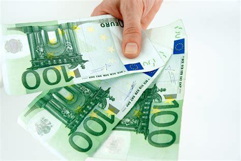sofort geld aufs konto geld sofort aufs konto bekommen heute noch geld aufs
