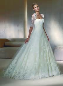 expensive wedding dresses the most expensive wedding dresses photo 10 browse pictures and high quality images