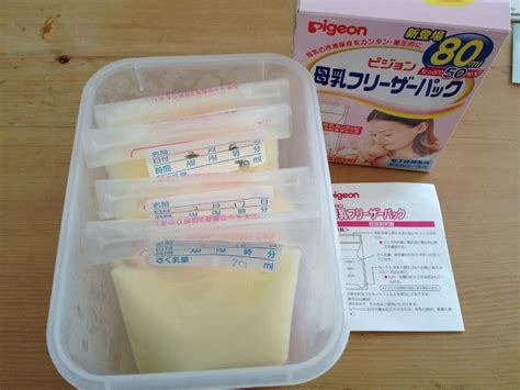How To Start Expressing Breast Milk F Finfo 2017