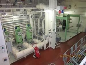 General Engine Cooling Diagram