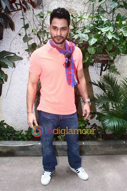 Kunal Khemu Hindi Actor Gentleman Teahub Io